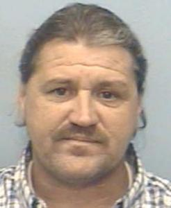 Jimmie Levi Mcintyre a registered Sex Offender of Tennessee
