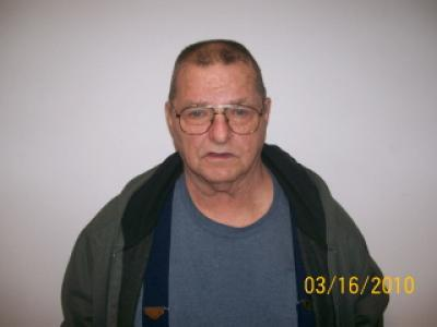 Lanny Dale Ross a registered Sex Offender of Tennessee