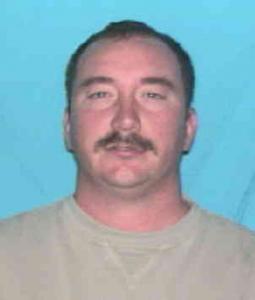 Richard Lamar Gordon a registered Sex Offender of Tennessee