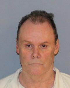 Jimmy Mack Short a registered Sex Offender of Tennessee