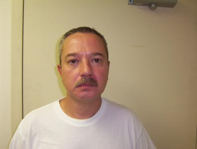 William Craig England a registered Sex Offender of Tennessee