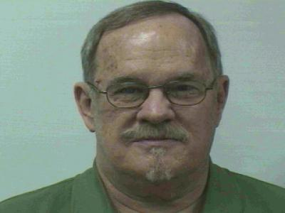 Frederick Wade Dick a registered Sex Offender of Tennessee