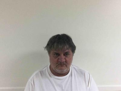 Teddy Douglas Cook Jr a registered Sex Offender of Tennessee
