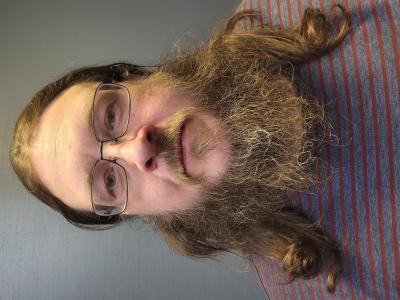 Daniel Alan Moulder a registered Sex Offender of Tennessee