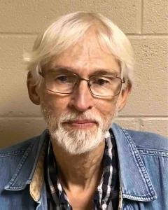 Philip Noel Tarpley a registered Sex Offender of Tennessee