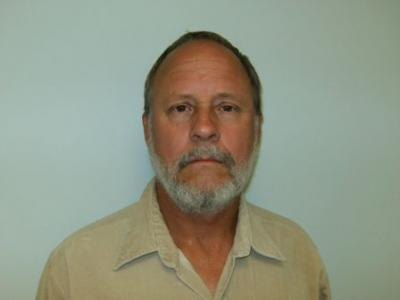 Robert C Solomon a registered Sex Offender of Tennessee
