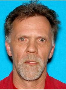 Craig James Leininger a registered Sex Offender of Tennessee