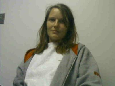 Rachel Ann Miller a registered Sex Offender of Tennessee