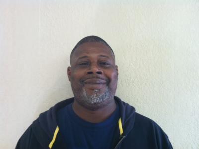 Daryl Lamar Davis a registered Sex Offender of Tennessee