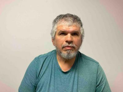 Edward Arthur Bevier a registered Sex Offender of Tennessee