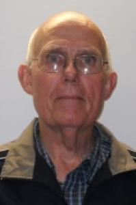 Scott David Osborn a registered Sex Offender of Tennessee