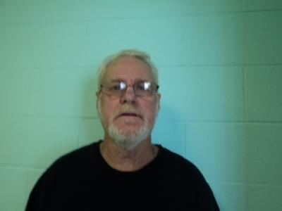 Lloyd Nanny a registered Sex Offender of Tennessee