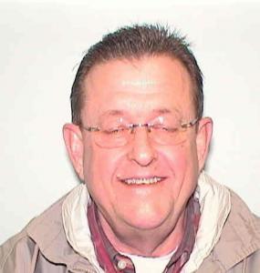 Jerry Wayne Stewart a registered Sex Offender of Tennessee