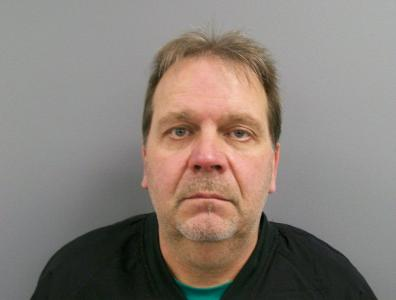 Allen Joseph Newman a registered Sex Offender of Tennessee