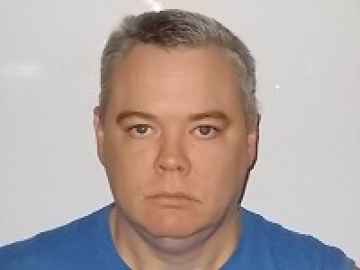 David Lee Head a registered Sex Offender of Tennessee