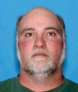 Alan Ross Cline a registered Sex Offender of Tennessee