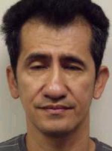 Lam Thanh Nguyen a registered Sex Offender of Tennessee