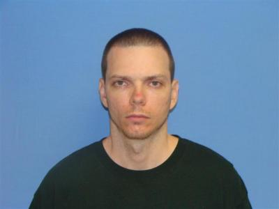 Brian Keith Sands a registered Sex Offender of Tennessee