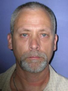 Joseph Franklin Gentry a registered Sex Offender of Tennessee