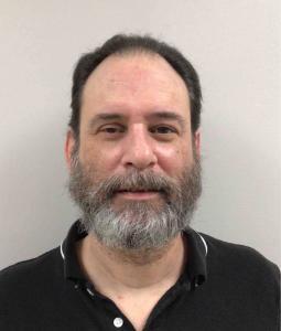 Lee Edward Frasher a registered Sex Offender of Tennessee