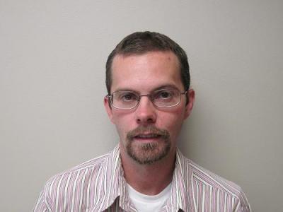 David Wayne Hurst a registered Sex Offender of Tennessee