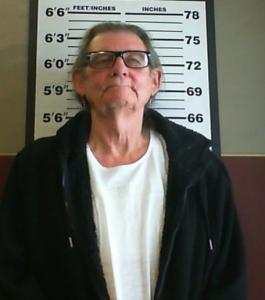 Ronald Joe Hardin a registered Sex Offender of Tennessee