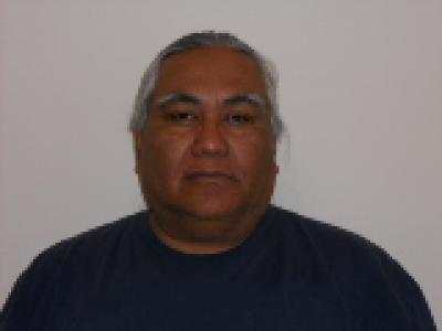 Librado Trevino a registered Sex Offender of Tennessee