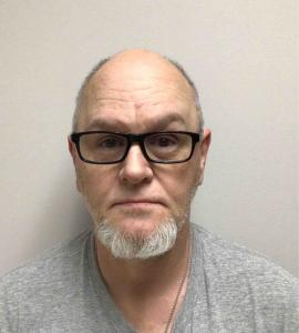 Terry Glynn Edwards a registered Sex Offender of Tennessee