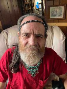 Bobby Wayne Little a registered Sex Offender of Tennessee