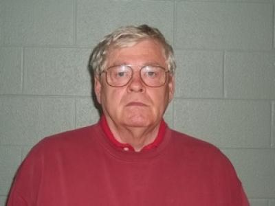 Jerry Lee Geissler a registered Sex Offender of Tennessee