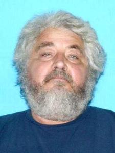Daniel Odel Spradling a registered Sex Offender of Tennessee