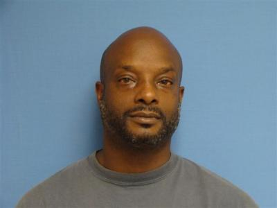 Renard Siders a registered Sex Offender of Tennessee