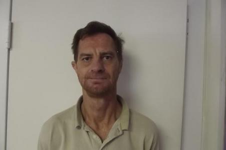 Douglas Allen Billman a registered Sex Offender of Tennessee
