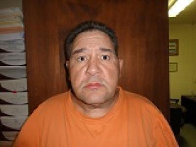 William Jasper Chaffin a registered Sex Offender of Tennessee