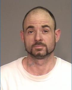 Robert Earl Frazier a registered Sex Offender of Tennessee