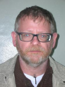 Christopher David Gibson a registered Sex Offender of Tennessee