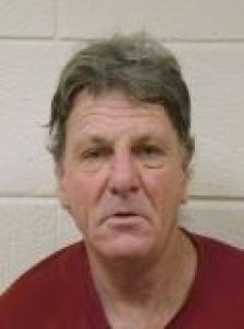 Cecil Lee Tesneair a registered Sex Offender of Tennessee