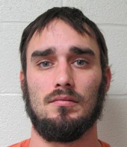 Devlin Bryon Thweatt a registered Sex Offender of Arkansas