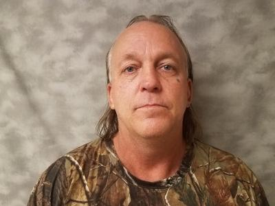 Rusty Franklin Reynold a registered Sex Offender of Tennessee