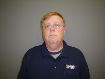 Kenneth Charles Yarbrough a registered Sex Offender of Tennessee