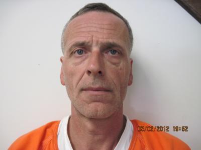 James Kelly Herzog a registered Sex Offender of Tennessee