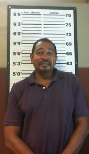 Vernon Ester Johnson a registered Sex Offender of Tennessee