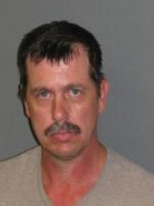 Thomas Wayne Herrington a registered Sex Offender of Tennessee