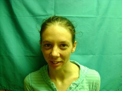 Ashley Renae Gilfillan a registered Sex Offender of Tennessee