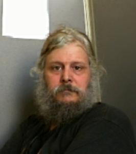 David Martin Odom a registered Sex Offender of Tennessee