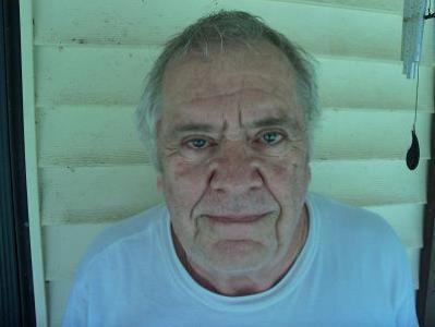 Walter Allen York a registered Sex Offender of Tennessee