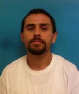 Raymond Almeida a registered Sex Offender of Tennessee