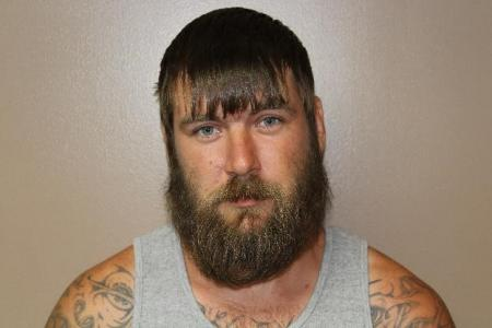 Austin Jay Meckling a registered Sex Offender of Tennessee