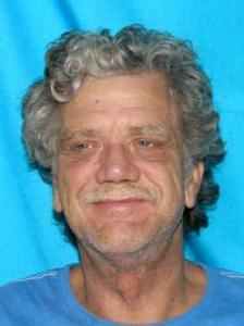 Michael Franklin Boland a registered Sex Offender of Tennessee