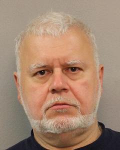 Kenneth Lee Estilette a registered Sex Offender of Tennessee